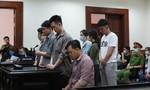 Phúc XO được toà phúc thẩm giảm án 2 năm tù