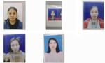 Đường dây làm giả giấy tờ để xin cấp giấy phép lao động cho người Trung Quốc