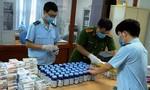 Bài 6: Siết chặt kiểm soát ma túy