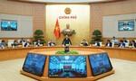 Thủ tướng yêu cầu làm rõ trách nhiệm việc để xảy ra lây nhiễm Covid-19