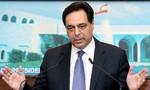 Thủ tướng Li-băng bị truy tố vì vụ nổ ở cảng Beirut