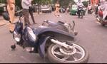 Xử lý nghiêm những người gây tai nạn giao thông rồi bỏ trốn