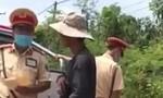 Vụ nghi can thiệp không xử lý xe vi phạm ở Đồng Nai: Đình chỉ 2 CSGT