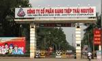 Sai phạm tại Công ty gang thép Thái Nguyên: Khởi tố thêm 14 bị can