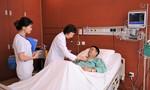 Vinmec hỗ trợ 50 - 70% chi phí mổ tim không đau