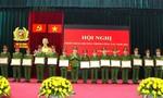 Bộ Tư lệnh Cảnh sát cơ động hỗ trợ triệt phá thành công 26 chuyên án lớn