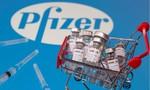 Singapore trở thành nước châu Á đầu tiên phê duyệt vắc xin nCoV của Pfizer
