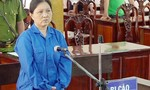 Chiếm đoạt 11 tỷ đồng, nữ chủ hụi lãnh 15 năm tù