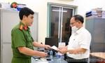 Công an TPHCM chính thức thông tin về việc khởi tố, bắt tạm giam ông Tất Thành Cang