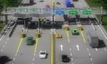Hướng tới 100% chủ xe ô tô sử dụng tài khoản thu phí điện tử