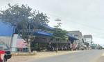 """Lấn chiếm lòng suối, vi phạm xây dựng ở Lâm Đồng: Địa phương có """"giơ cao đánh khẽ""""?"""