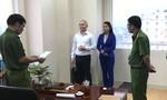 """Quy trình lừa đảo bài bản của chủ tịch """"tập đoàn"""" địa ốc Alibaba Nguyễn Thái Luyện"""