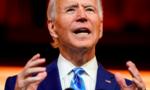 Biden sẽ không xóa thuế với hàng hóa Trung Quốc áp đặt dưới thời Trump