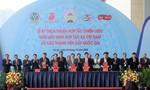 Saigon Co.op ký kết hợp tác Liên minh HTX Việt Nam nghiên cứu mô hình HTX phát triển