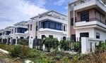 Buộc Công ty LDG nộp lại hơn 6,3 tỷ đồng vì xây gần 500 căn biệt thự không phép