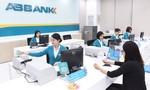 Cổ phiếu ngân hàng An Bình (ABBank) lên sàn