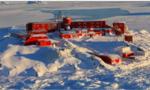 Nam Cực - lục địa cuối cùng xuất hiện ca nhiễm Covid-19