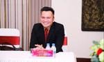 Phó ban tổ chức Hoa hậu Doanh nhân Việt Nam toàn cầu trình báo bị dọa giết