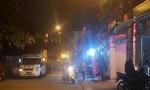 """Tạm giữ đối tượng nghi """"bạo dâm"""" làm chết bạn tình đồng tính ở Sài Gòn"""