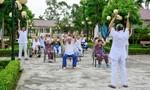 Tuổi thọ người Việt Nam tăng cao, nhưng số năm sống khỏe mạnh thấp