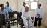 VKS tỉnh đề nghị hủy bản án sơ thẩm
