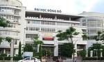 Bộ Công an rà soát các trường hợp được ĐH Đông Đô cấp bằng giả
