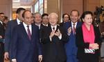 Khai mạc Hội nghị Chính phủ với các địa phương