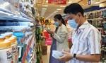 Co.opmart và Co.opXtra giảm giá mạnh 1.200 sản phẩm trang trí, vệ sinh nhà cửa