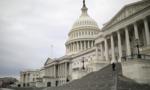 Hạ viện Mỹ chấp thuận mức 2000USD phát cho người dân hỗ trợ Covid-19
