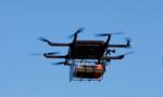 Mỹ cho phép các drone nhỏ bay vào khu dân cư để giao hàng