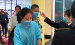 Chiều 3/12 tiếp tục không ghi nhận ca lây nhiễm Covid-19 trong cộng đồng