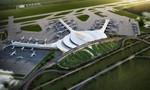 Khởi công dự án sân bay quốc tế Long Thành giai đoạn 1 trị giá hơn 4,6 tỷ USD