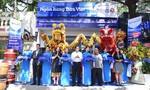 Ngân hàng Bản Việt tưng bừng khai trương 2 đơn vị mới tại Đức Hòa và Phú Quốc