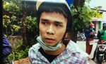 Hiệp sĩ Sài Gòn bắt nóng nhóm dàn cảnh cướp giật điện thoại người nước ngoài