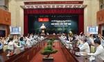 TPHCM: Lấy DN làm trung tâm, sự hài lòng của cá nhân, tổ chức làm thước đo cải cách hành chính