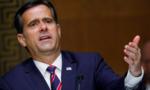"""Giám đốc tình báo Mỹ gọi Trung Quốc là """"mối đe doạ lớn nhất"""""""