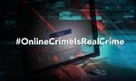 INTERPOL: 6 loại tội phạm mạng là mối đe dọa toàn cầu