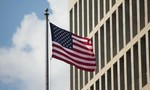 """Tiết lộ về nguyên nhân gây ra """"bệnh lạ"""" cho các nhà ngoại giao Mỹ"""