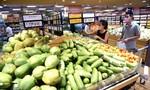 Saigon Co.op dự trữ lượng hàng hóa khủng và giảm giá liên tục từ nay đến Tết