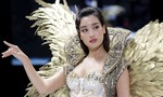 Rực rỡ Tuần lễ thời trang quốc tế Việt Nam tại TPHCM
