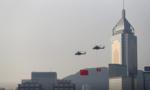 Mỹ sắp áp trừng phạt hàng loạt quan chức Trung Quốc vì Hong Kong