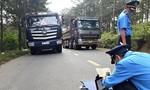 Lâm Đồng: Nhiều xe khách vi phạm tốc độ hơn... 500 lần/tháng