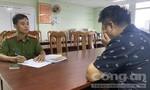 Gã giám đốc người Hàn Quốc sát hại đồng hương bị khởi tố hai tội