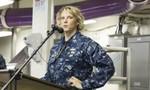 Mỹ bổ nhiệm nữ chỉ huy tàu sân bay hạt nhân đầu tiên