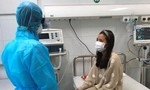 Nữ bệnh nhân nhiễm virus Corona điều trị tại Thanh Hóa đã âm tính