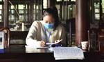 Nhiều trường ở Huế cho sinh viên nghỉ học