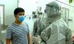Thêm 1 người nhiễm virus Corona ở Việt Nam