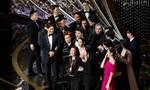 Phim của Hàn Quốc thắng vang dội tại giải Oscar 2020
