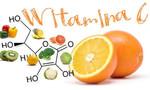 Tăng cường miễn dịch phòng ngừa virus corona