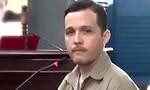 Đại gia nước ngoài lãnh án tử vì giấu gần 56kg cocain